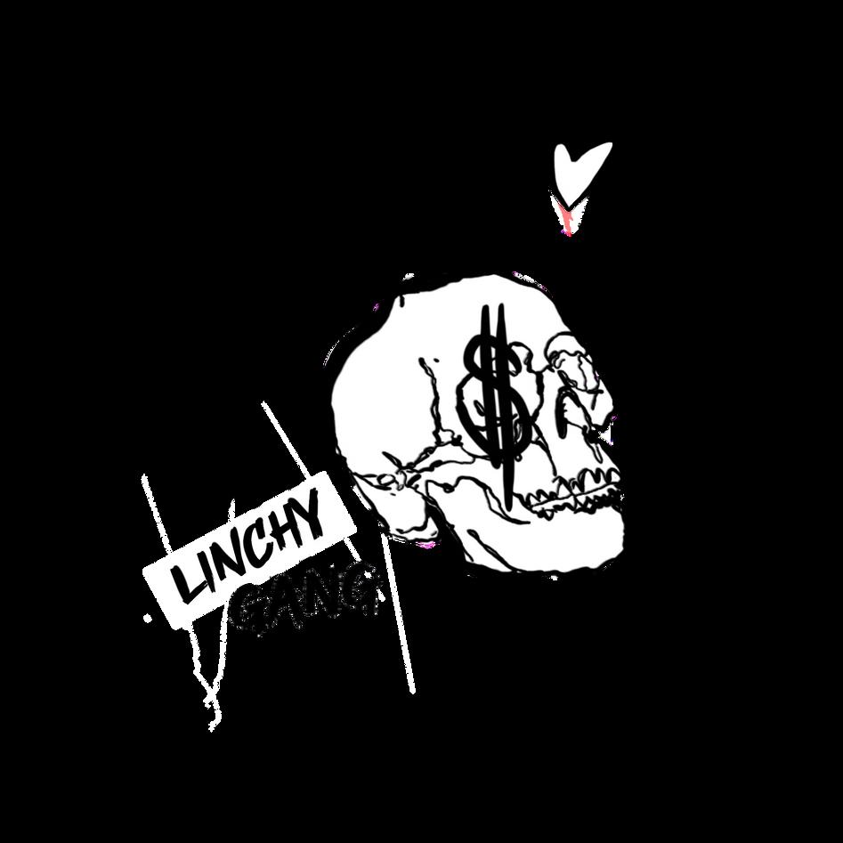 LINCHY GANG - LINCHY SKULL