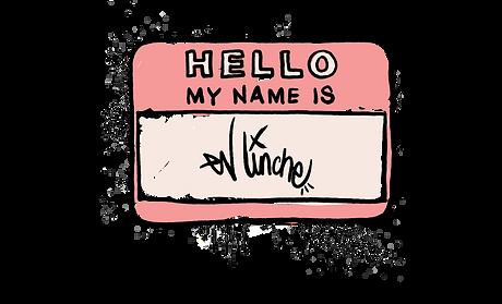 About EvLinche #LinchyGang