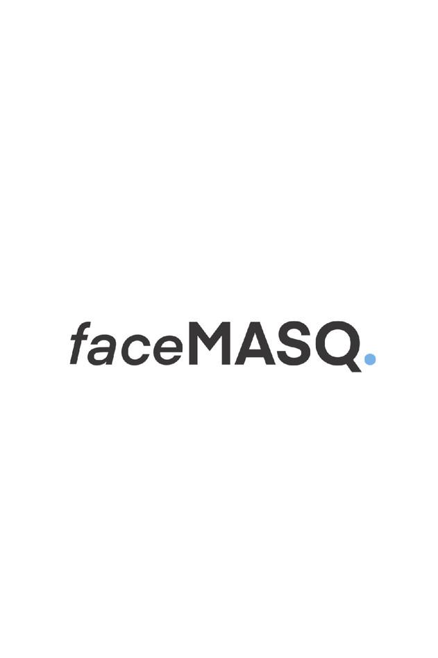 faceMASQ.