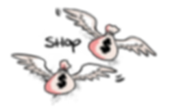 EvLinche WebShop #LinchyGang