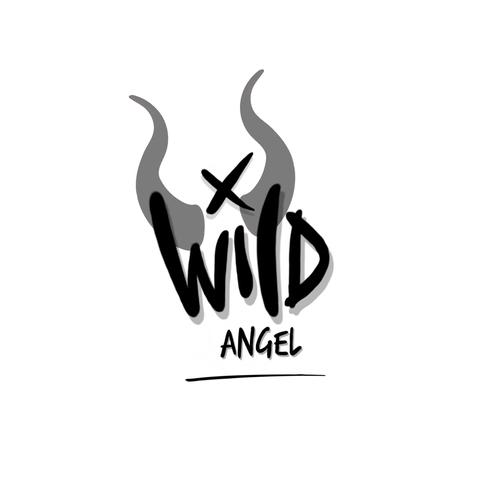 WILD ANGEL CRYSTALS