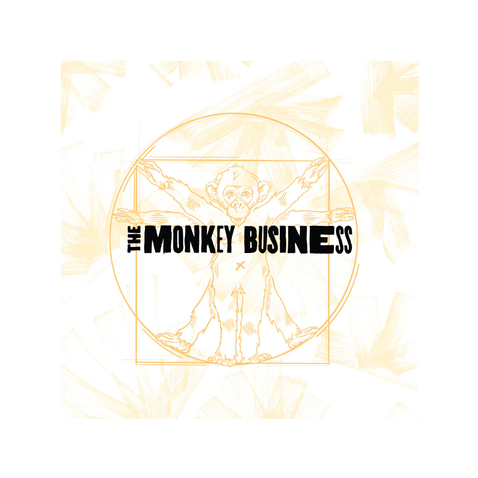 THE MONKEY BUSINESS