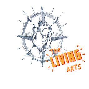 The LIVING ARTS