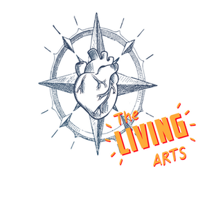 The LIVING ARTS