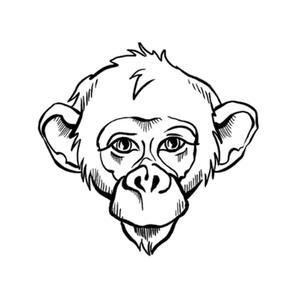 The Monkeybusiness