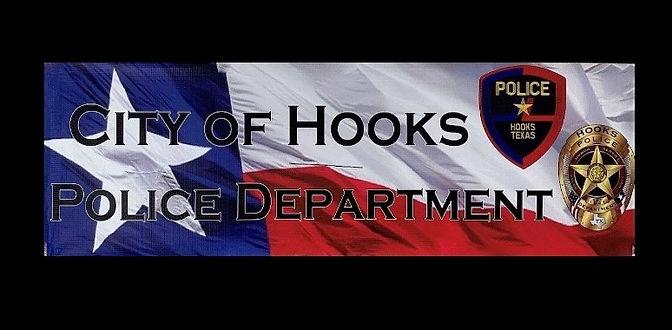 Hooks Police Dep.jpg