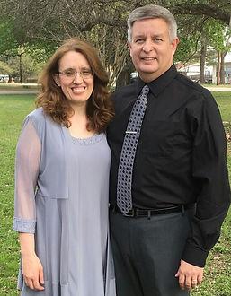 Shawn and Janice 2018.jpg