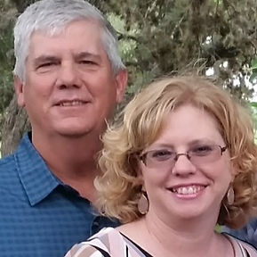 Mike and Kelly McIntosh2018 (3).jpg