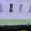 Thumbnail: Ping ISI BeCu Wedge 2  LH