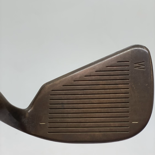 Ping ISI BeCu Wedge 2  LH