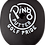 Thumbnail: Arna [Platinum]