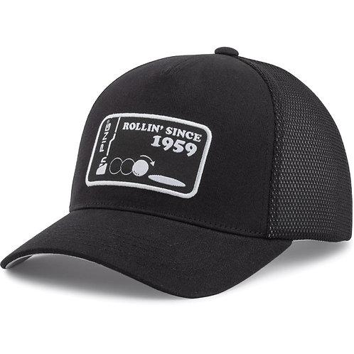Rollin 59 Cap