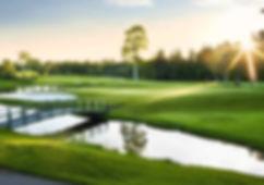 322754_golf-course-wallpaper.jpg