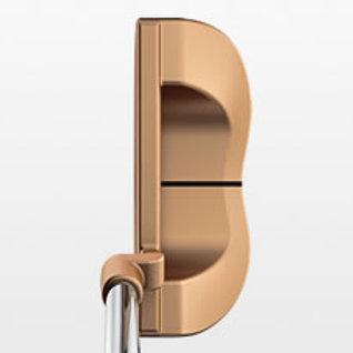 B60 [Copper]