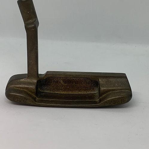 Ping Dalehead ( graphite shaft/original )