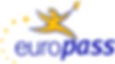 logo europass.png