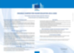 272724_Erasmus Charter EN.jpg