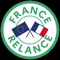 logo-france-relance-png-88973.png