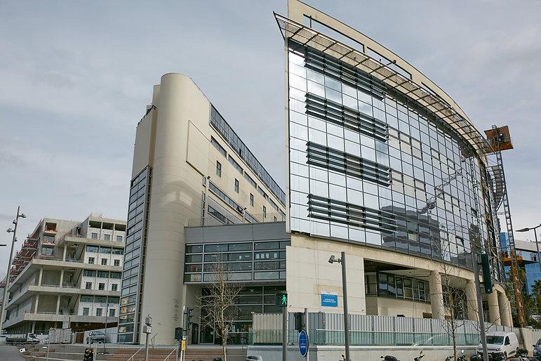 Portes ouvertes Lycée Paul Augier - 16