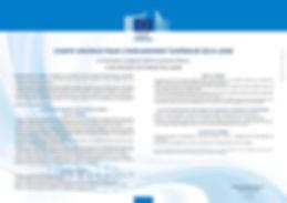 272724_Erasmus Charter.jpg