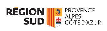 Logo Région Sud.jpg