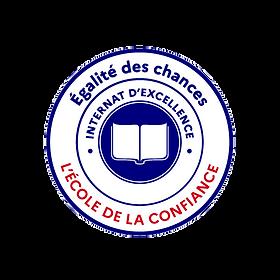 Lycée hôtelier Paul Augier Internat Excellence.png