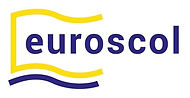 Euroscol-Lyc%C3%83%C2%A9e_h%C3%83%C2%B4telier_Paul_Augier_edited.jpg