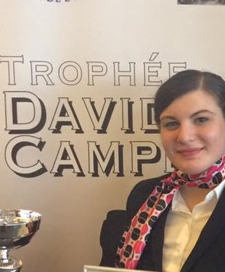 trophée David Campbell junior 2.jpg