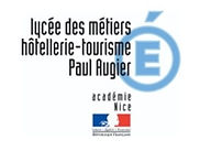 Logo_Lycée_Paul_Augier.jpg