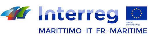 Interreg Marittimo IT-FR.jpg