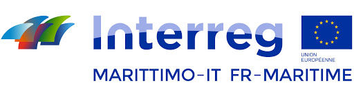 Interreg Marittimo IT-FR.jpg