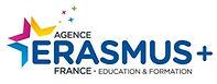 Agence Erasmus+.jpg