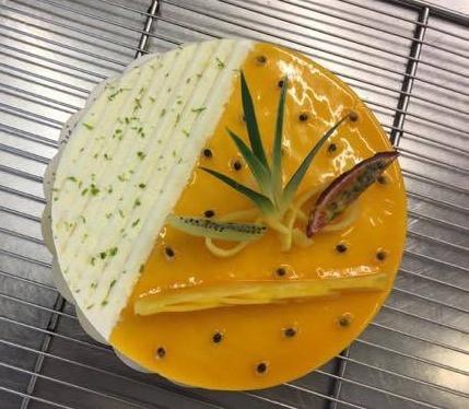 Loïc_VEYRE_passion_lycée_hôtelier_hôtellerie_cuisine_pâtisserie_(4)_edited.jpg