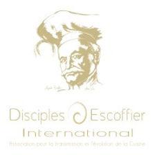 Disciples Escoffier.jpg
