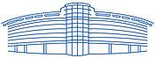 logo-PA.jpg