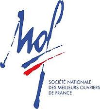 logo-MOF-bleu.jpg