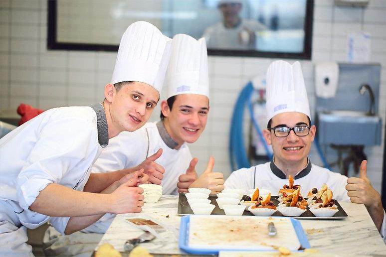 Formation cuisine Elèves lycée hôtelier Nice_edited.jpg