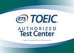 TOEIC_test_center.jpg