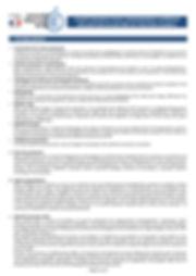 D+®claration_strat+®gie_globale_erasmus-