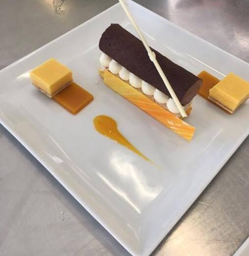 Loïc_VEYRE_passion_lycée_hôtelier_hôtellerie_cuisine_pâtisserie_(2)_edited.jpg