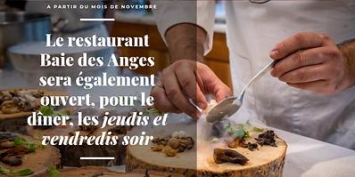 Ouverture_restaurant_d'application_Lycée