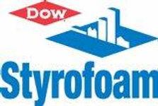 dow-styrofoam.jpg