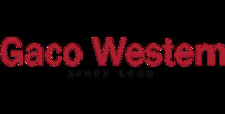 gaco western.png