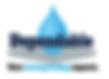 Dependable Construction Logo.PNG