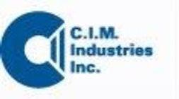 CIM_edited.jpg