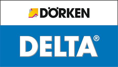 DELTA_Dörken_Systems_logo_horizontal-_bo