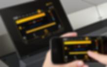 ETA - Touchscreen.PNG