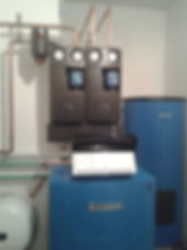 Brennwerttechnologie_Fam_Hörzer.jpg