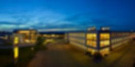 ETA_Panorama_Nacht_neu_final_HP_01.jpg