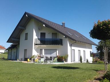 Familie Koglmann Neusiedl.PNG